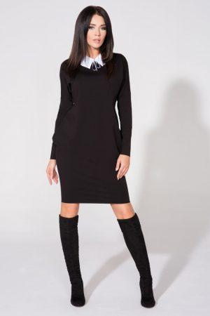 Evening dress model 61712 Tessita