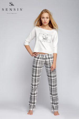 Pyjama model 66051 Sensis