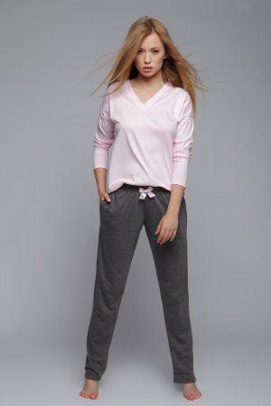 Pyjama model 66097 Sensis