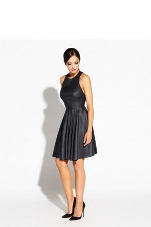 Evening dress model 68246 Dursi