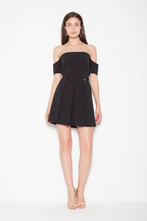 Evening dress model 77261 Venaton