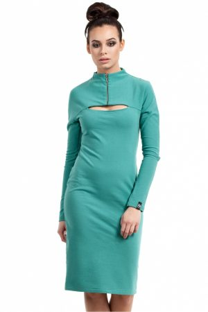 Daydress model 94664 BE