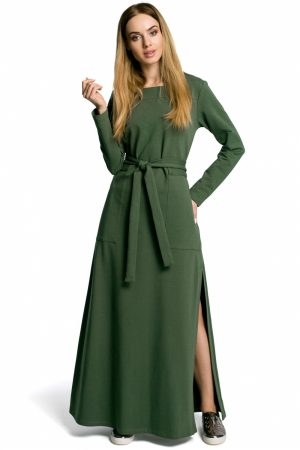 Daydress model 112136 Moe
