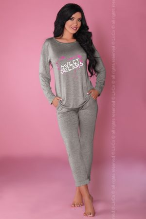 Pyjama model 113955 Livia Corsetti Fashion