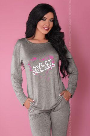 Pyjama model 113955 Livia Corsetti Fashion