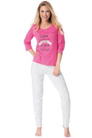 Pyjama model 114103 Rossli