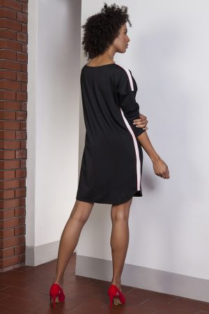 Daydress model 115848 Lanti