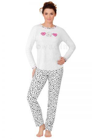 Pyjama model 116957 Wadima
