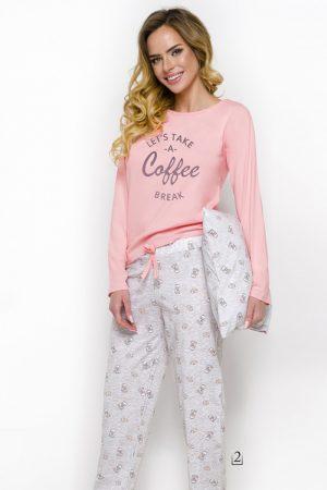 Pyjama model 119406 Taro