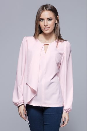 Blouse model 119713 Eharmony