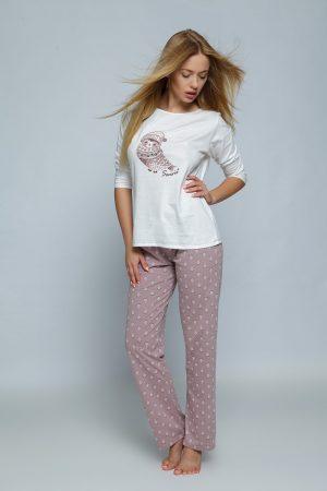 Pyjama model 119944 Sensis