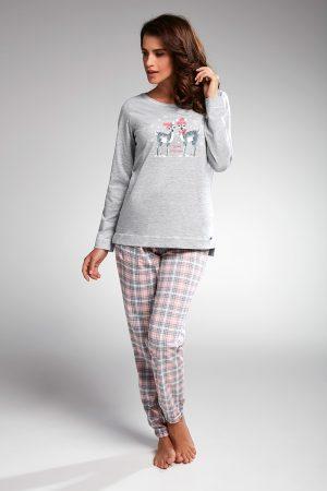 Pyjama model 120234 Cornette