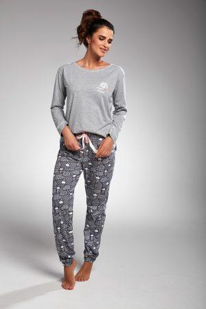Pyjama model 120239 Cornette