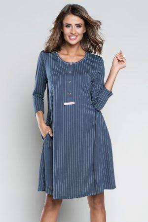 Nightshirt model 120549 Italian Fashion