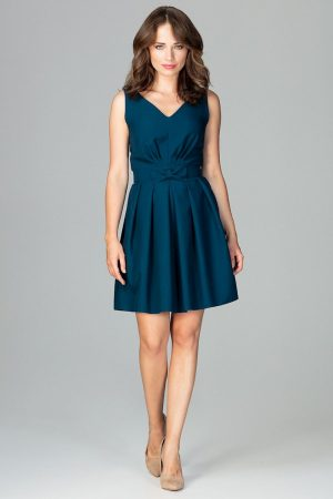 Cocktail dress model 120759 Lenitif