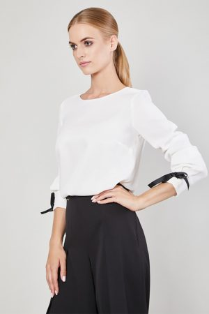 Blouse model 120898 Click Fashion