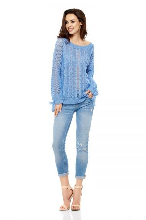 Jumper model 120903 Lemoniade