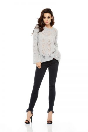 Jumper model 120918 Lemoniade