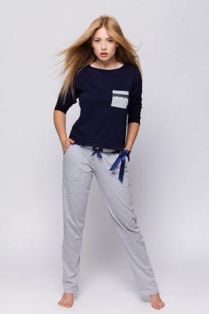 Pyjama model 120944 Sensis