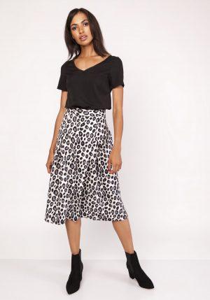 Skirt model 121715 Lanti